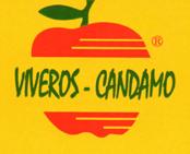 Viveros Candamo